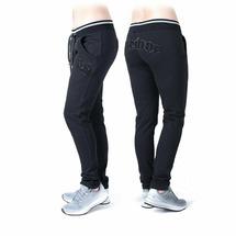 Thor Steinar Спортивные женские брюки 20 Jahre XL Черный