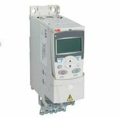 Преобразователи частоты ACS310-03E-09A7-4 Преобразователь частоты, 4 кВт,380В, 3 фазы, IP20, (без панели управления) ABB