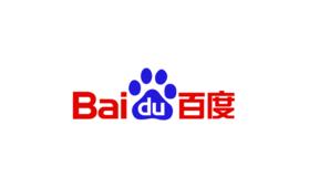 Акция Baidu.com Inc BIDU