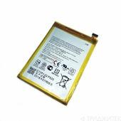 АКБ Asus C11P1423 (ZE500CL/ZenFone 2)