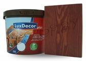 LuxDecor Махагон 5л