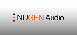 NUGEN Audio Visualizer