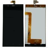 Модуль для Highscreen Boost 2 SE, черный