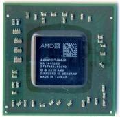 Процессор Socket FT3b AMD A8-6410 2000MHz (Beema, 2048Kb L2 Cache, AM6410ITJ44JB) new