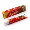 """Зубная паста """"Dabur"""" Red, 100 гр"""