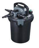Фильтр для пруда и фонтана Jebao BF-12000