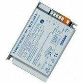 Электронный пускорегулирующий аппарат ЭПРА МГЛ PTI-70/220-240 S встраиваемый 4008321049629