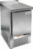 Стол морозильный HICOLD GNE 1/BT (внутренний агрегат)