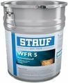 WFR-5 P 1-комп. паркетный клей на основе искусственных смол с минимальным содержанием спирта STAUF (Стауф) - 25 кг, Производитель: Stauf