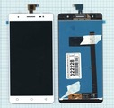 Модуль для Micromax Q394 Canvas Juice 3+, белый