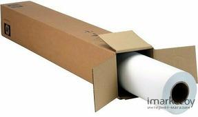 Пленка HP Premium Vivid Color Backlit Film 1372 мм x 30.5 м [Q8749A]