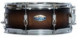 Малый барабан pearl dmp1455s/c260