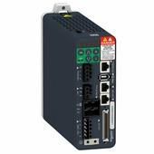 Сервопреобразователь lxm28au15m3x Schneider Electric, LXM28AU15M3X