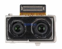 Камера задняя для Huawei P20