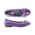 Туфли Mattel