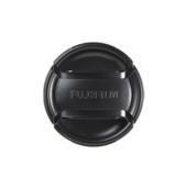 Крышка объектива FUJIFILM LENS FRONT CAP 77 mm