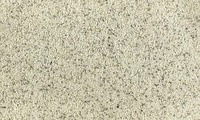 Штукатурка декоративная камешковая Байрамикс Макроминерал 1033, 1 кг