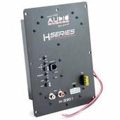 Автомобильный усилитель Audio System H-330.1