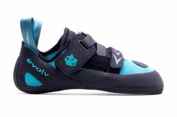 Скальные туфли Evolv Kira женские