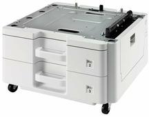 Ящик для бумаги Kyocera PF-471 (1203NN3NL0)