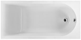 Акриловая ванна Kolo Mirra 170x80