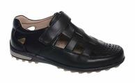 Туфли Tom M