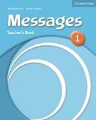 "Levy ""Messages 1 Teacher s Book"""