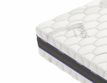 Чехол для матраса Vegas Smartcel Sensitive 200x190