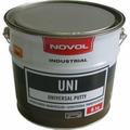 Шпатлевка NOVOL Uni 6 кг (0056)