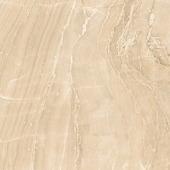 Beryoza Ceramica Агат G палевый 418x418