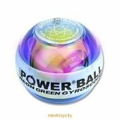 Кистевой тренажер Powerball Multilight Autostart