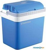 Термоэлектрический автохолодильник StarWind CF-124