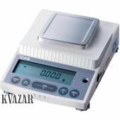Весы аналитические CAS CBL 3200H