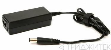 Блок питания (зарядное) Pitatel AD-150 для ноутбука HP 19В, 2.05A 7.4x5.0
