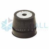 Амортизатор для Stihl 036/MS 360/ TS 400