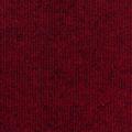 Ковровое покрытие (ковролин) Sintelon Meridian urb [1175]