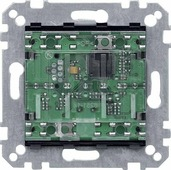 Sm, модуль для кн.выкл., 1 пост Schneider Electric, MTN625199