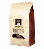 ДеМарко Горячий шоколад в гранулах DeMarco Granule Dark 1000 гр
