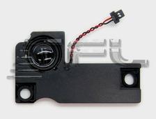 Динамик для Asus X101, 04G171307810