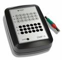 Дубликатор магнитных ключей DMF-5