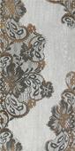 Керамическая плитка Атем Керамический декор Beatrix 1 GR