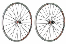 Комплект колес DT Swiss XR 1480