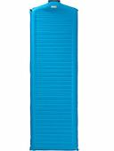 Коврик Therm-a-Rest надувной Neoair Camper SV XL голубой XL