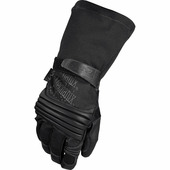 Перчатки Mechanix Azimuth Covert (TSAZ-55) (Размер: M)