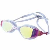 Очки для плавания Finis Voltage 3.45.092.270
