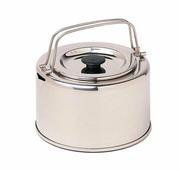 Чайник MSR Alpine Teapot 1 л 1Л