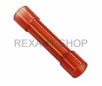 Rexant 08-0717 Кабельные гильзы