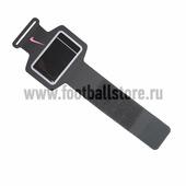 Чехол для плеера на руку Nike Sport Phone Band N.RN.16.048.OS