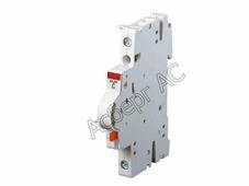 S2C-H6R Вспомогательный контакт к S200 ABB, 2CDS200912R0001