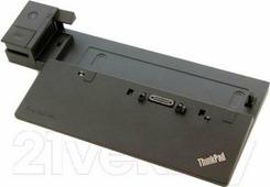 Док-станция для ноутбука Lenovo ThinkPad 40A00065EU